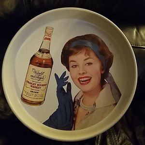 Waterfill And Frazier13'' Vintage Serving Tray for Sale in Plumsted Township, NJ
