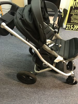 Baby Stroller Good Condition for Sale in Philadelphia, PA