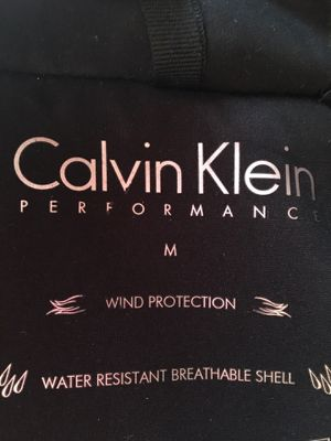 Waterproof spring jacket for Sale in Traverse City, MI