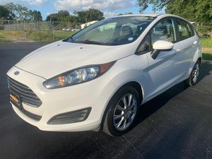 2014 Ford Fiesta for Sale in Kissimmee, FL