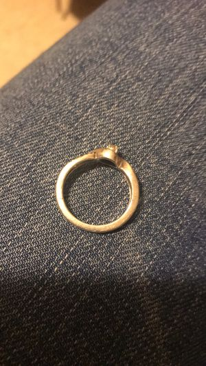 Ring for Sale in Fort Campbell, KY