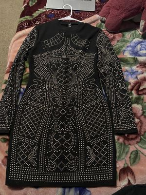 Dress for Sale in Rialto, CA
