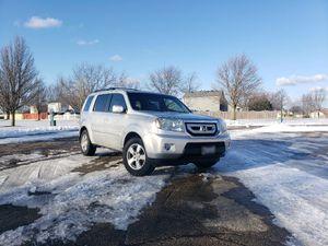 Honda Pilot EXL for Sale in Carol Stream, IL