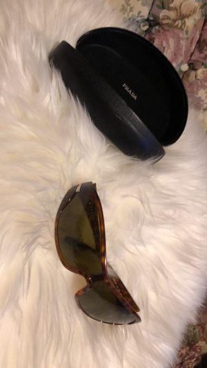 Prada sport sunglasses for Sale in Oakland, CA