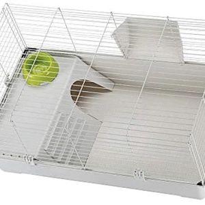 Guinea Pig Cage (37 In) for Sale in Miami, FL
