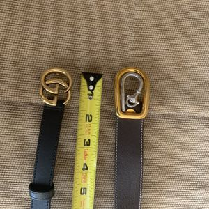 Gucci for Sale in Freehold, NJ
