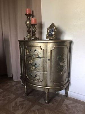 Dresser for Sale in Jurupa Valley, CA