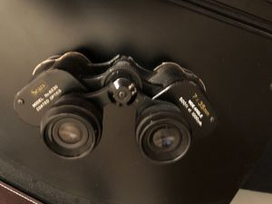 Binoculars for Sale in Stuart, FL