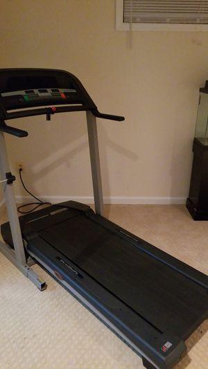 Pro form treadmill for Sale in Manassas, VA