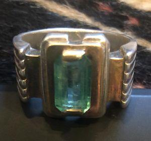 Original stone rings for Sale in Manassas, VA