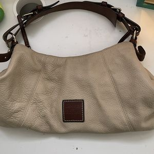 Dooney And Bourke Purse Used for Sale in Falls Church, VA