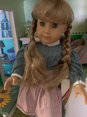 American girl dolls $75 each for Sale in Miami, FL