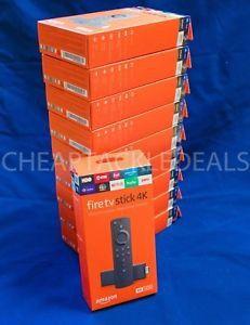 Unlock Amazon fire TV stick for Sale in Lake Worth, FL