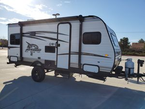 2018 Jayco 175RD for Sale in Victorville, CA