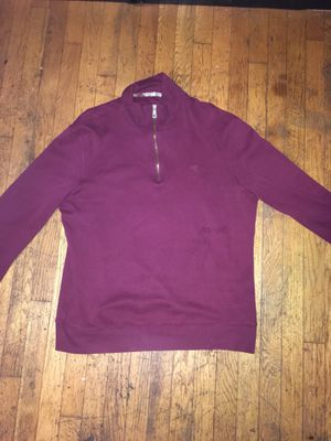 Burberry Sweater for Sale in Silver Spring, MD