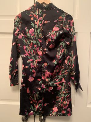 Eva Mendez dress for Sale in South El Monte, CA