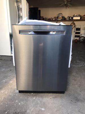Dishwasher for Sale in Phoenix, AZ