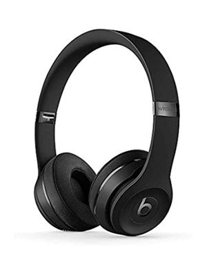 NEW IN BOX Beats Solo 3 Wireless Headphones for Sale in Baltimore, MD