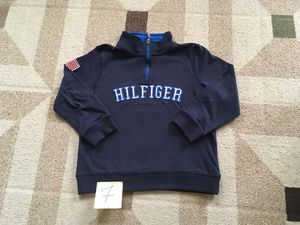 Beautiful Tommy Hilfiger top for Sale in Alexandria, VA