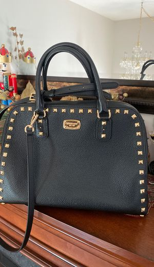 Michael Kors purse for Sale in Camp Hill, PA
