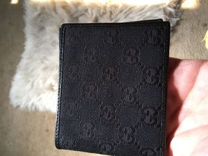 Gucci Wallet for Sale in Davis, CA