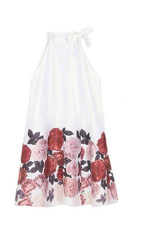 Dress size. **LARGE for Sale in Riverton, VA