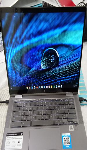 Brand new chrome book for Sale in Rockville, MD