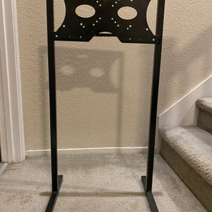 Monitor Stand ONLY 4 SIM Racing Rig for Sale in Ceres, CA