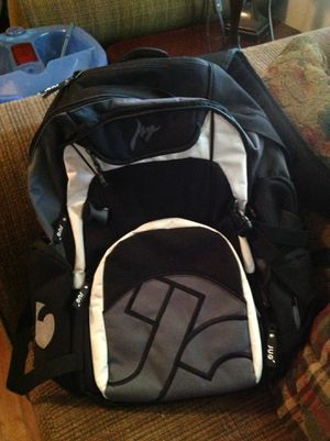 Large never used backpack for Sale in Powder Springs, GA