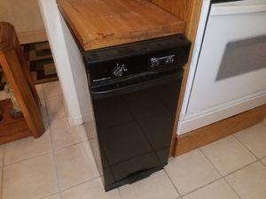 Portable Dishwasher. Works Perfect! - $199 (1638 E. Granada | Fresno (Perrin & Granville)) for Sale in Fresno, CA