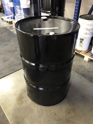 55 Gallon Barrels Custom BBQ grill Farm for Sale in Tampa, FL