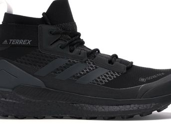 Adidas Terrex Free Hiker GTX for Sale in Philadelphia,  PA