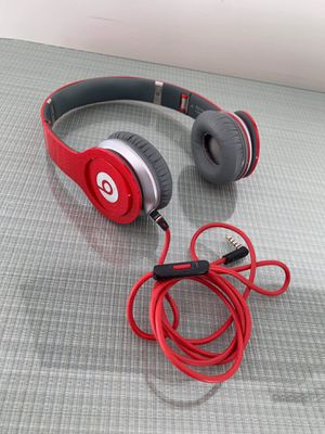 Beats for Sale in New York, NY