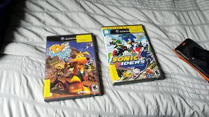 Ty3,and sonic riders for Sale in Gardiner, NY