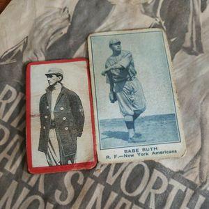 Baseball-cards for Sale in Carrollton, TX