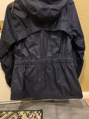 Brand New Quechua Rainjacket Women's Small for Sale in Philadelphia, PA