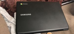 Samsung Chromebook 3 for Sale in Waltham, MA