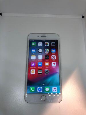 iPhone 7 Plus 128gb AT&T for Sale in Santa Maria, CA