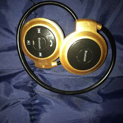 Bluetooth Headphones for Sale in Tacoma,  WA