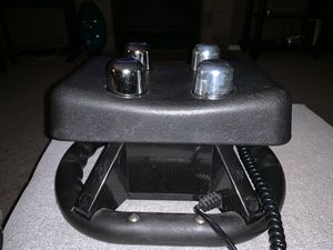 Electric massager for Sale in Oregon City, OR