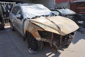 2016 Mazda CX-5 in for parts for Sale in Rancho Cordova, CA