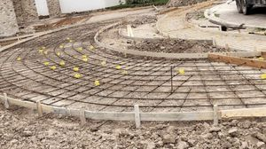 Concrete work for Sale in Houston, TX