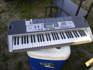 Electric piano for Sale in Sanger, CA