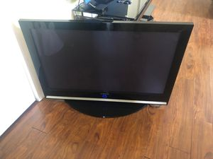 "50"" Samsung Television for Sale in Glendale, CA"