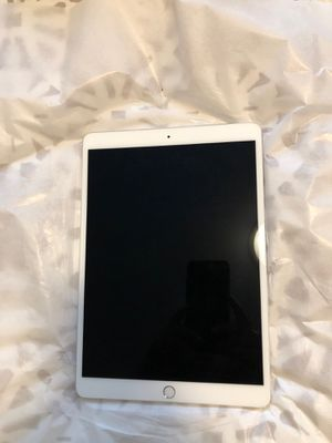"""iPad Pro 10 1/2"""" Wi-Fi+Cellular 64GB for Sale in Bothell, WA"""