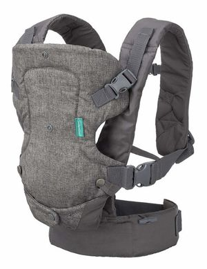 Infantino baby carrier for Sale in Carrollton, TX