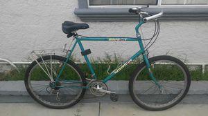 man's classic schwinn impact mountain bike for Sale in Cerritos, CA
