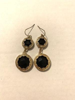 Earrings! Best offer! for Sale in Miccosukee, FL