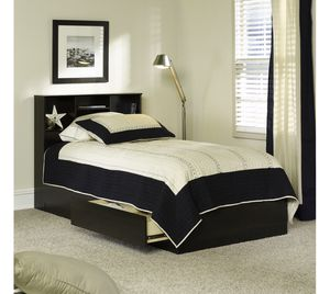 Twin bed for Sale in Pittsburgh, PA