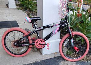 18 Inch Kids Bike for Sale in Harrisburg, PA